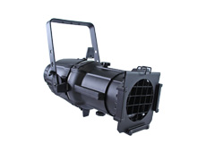 750W Profile Spot Ellipsoidal Fittings