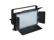 200W Colorful RGBW 4in1 LED Soft Video Panel Light