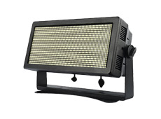 1000W High Brightness RGBW LED Strobe Light