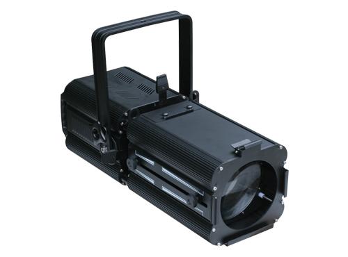 VG-LVF200Z  sc 1 st  VanGaa Lighting & VG-LVF200Z - 200W Zoom LED Profile Spot Light - VanGaa Lighting ... azcodes.com