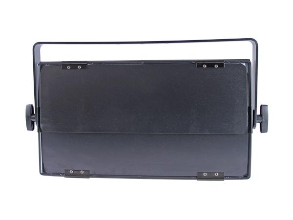 VG-HTC630